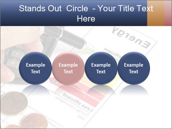 0000073026 PowerPoint Template - Slide 76