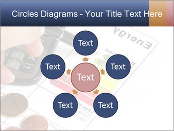 0000073026 PowerPoint Template - Slide 78