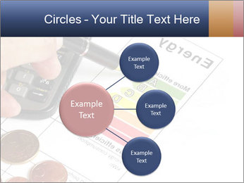 0000073026 PowerPoint Template - Slide 79