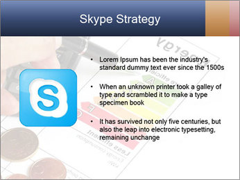 0000073026 PowerPoint Template - Slide 8