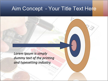 0000073026 PowerPoint Template - Slide 83