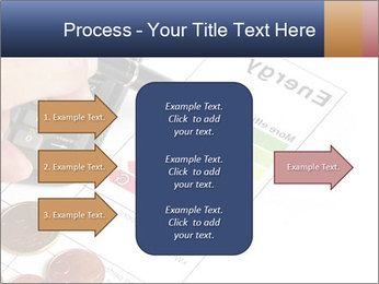 0000073026 PowerPoint Template - Slide 85
