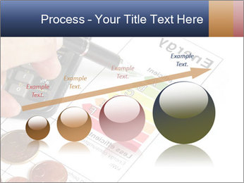 0000073026 PowerPoint Template - Slide 87