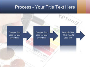 0000073026 PowerPoint Template - Slide 88