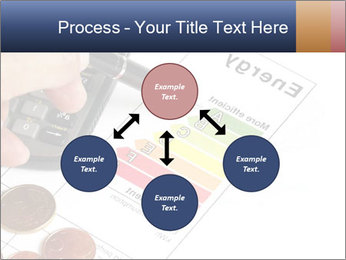 0000073026 PowerPoint Template - Slide 91