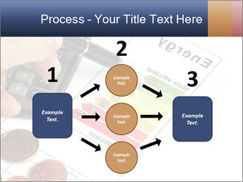 0000073026 PowerPoint Template - Slide 92