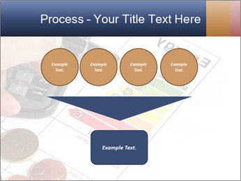 0000073026 PowerPoint Template - Slide 93