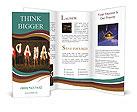 0000073027 Brochure Template