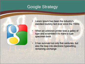0000073027 PowerPoint Template - Slide 10