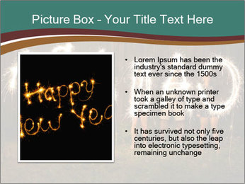 0000073027 PowerPoint Template - Slide 13