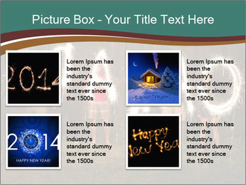 0000073027 PowerPoint Template - Slide 14