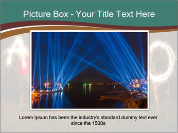0000073027 PowerPoint Template - Slide 15