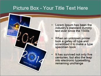 0000073027 PowerPoint Template - Slide 17