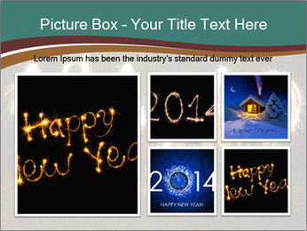 0000073027 PowerPoint Template - Slide 19