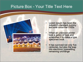 0000073027 PowerPoint Template - Slide 20