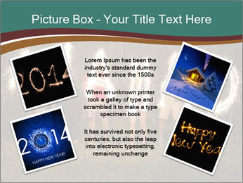0000073027 PowerPoint Template - Slide 24