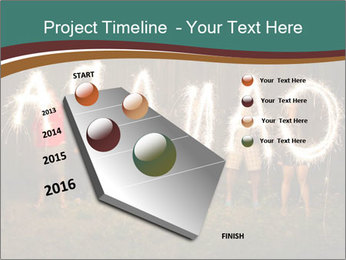 0000073027 PowerPoint Template - Slide 26