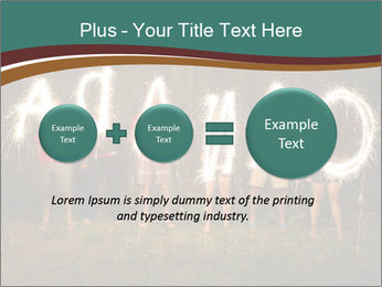 0000073027 PowerPoint Template - Slide 75