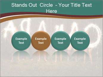 0000073027 PowerPoint Template - Slide 76