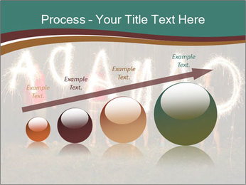 0000073027 PowerPoint Template - Slide 87