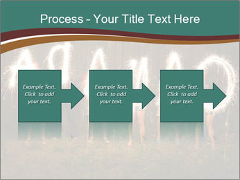0000073027 PowerPoint Template - Slide 88