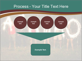 0000073027 PowerPoint Template - Slide 93