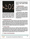 0000073027 Word Template - Page 4
