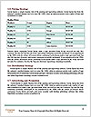 0000073027 Word Template - Page 9