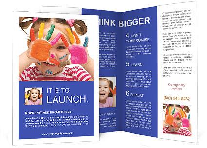 0000073028 Brochure Templates