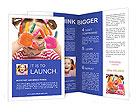 0000073028 Brochure Template