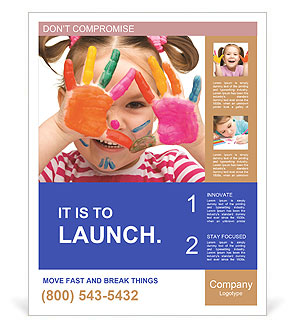 0000073028 Poster Template