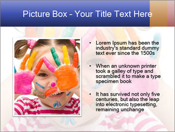 0000073028 PowerPoint Template - Slide 13