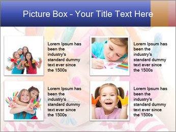 0000073028 PowerPoint Template - Slide 14