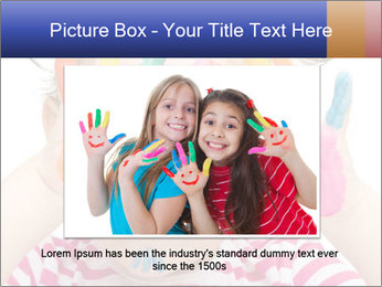0000073028 PowerPoint Template - Slide 15