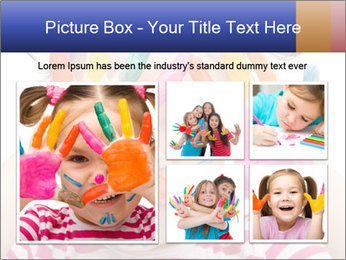 0000073028 PowerPoint Template - Slide 19
