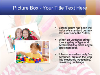 0000073028 PowerPoint Template - Slide 20