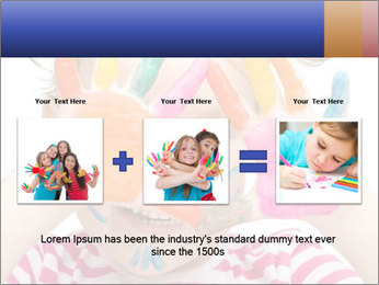 0000073028 PowerPoint Template - Slide 22