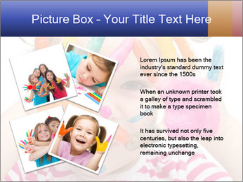 0000073028 PowerPoint Template - Slide 23