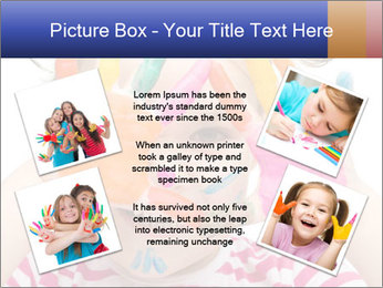 0000073028 PowerPoint Template - Slide 24
