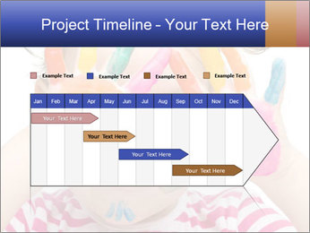 0000073028 PowerPoint Template - Slide 25