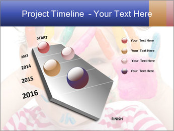 0000073028 PowerPoint Template - Slide 26