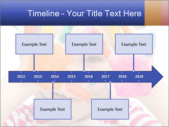 0000073028 PowerPoint Template - Slide 28