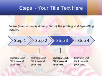 0000073028 PowerPoint Template - Slide 4