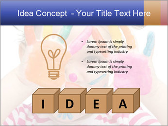 0000073028 PowerPoint Template - Slide 80