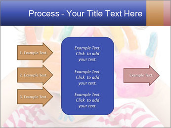 0000073028 PowerPoint Template - Slide 85