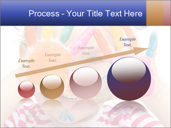 0000073028 PowerPoint Template - Slide 87