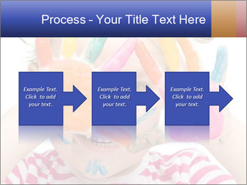 0000073028 PowerPoint Template - Slide 88