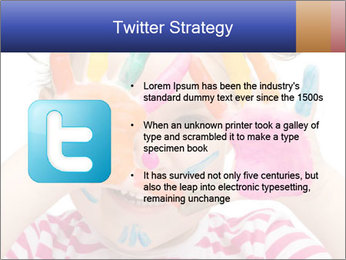 0000073028 PowerPoint Template - Slide 9