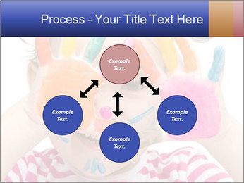 0000073028 PowerPoint Template - Slide 91