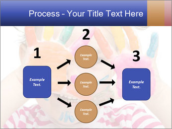 0000073028 PowerPoint Template - Slide 92